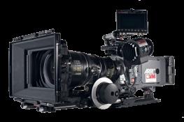 Réalisations audiovisuelles dans le Vaulcuse